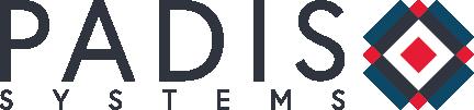 Padis Logo
