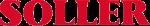 Logo : Soller